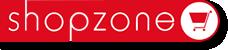 shopzone.ch